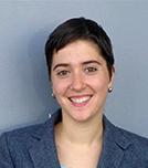 Leiha Edmonds