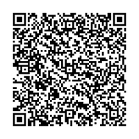 National Beneficiary Survey QR code