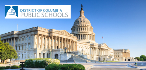 Value-Added Assessment for DC Schools