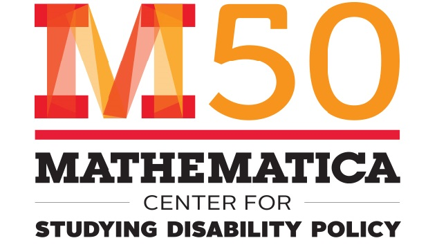 center for studying disability policy csdp